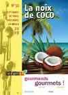 Gourmand-Gourmet N32