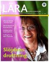 LRA Stockholm nummer 3, 2009