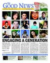 The Good News - September 2009 Broward Issue