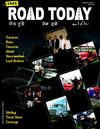 Road Today Magazine July 2009