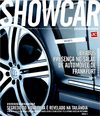 SHOWCAR