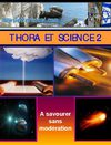 SCIENCE ET THORA 2