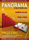 Revista Panorama Editorial - Edio 49