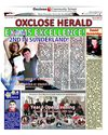 Oxclose Herald issue 15