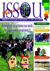 Issou bulletin - n° 32 Avril 2009