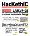 Hackethic n1 (juillet 2009)