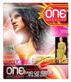 One Magazine Issue 20 Vol 01 - October 1st, 2009