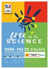 Fte de la Science Nord-Pas de Calais 2009