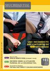 Revista SEGURIDAD VIAL Nro. 103