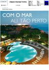 Porto Bay Falsia_Lifestyle&amp;BusinessFrontline