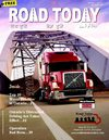 Road Today Magazine November 2009