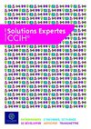 Solutions Expertes CCIH
