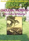 Le cholra morbus dans la Marne - 1832