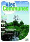 Vis communes n 5