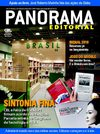 Revista Panorama Editorial - Edio 50