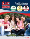 LAC General Brochure English