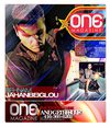 One Magazine Issue 22 Vol 01 - November 12th, 2009