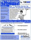 Big I Advantage Newsletter: Fall 2009 Edition