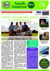 South Somerset News- Winter 2009