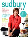 Sudbury Living Magazine - Spring 2009