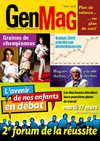 GenMag n190 - mars 2009