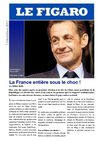 Necrologie Nicolas sarkozy