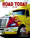 Road Today Magazine December 2009