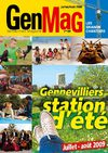 GenMag n194 - juillet/aot 2009