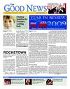 The Good News - January 2010 Broward Issue