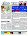 The Good News - January 2010 Miami Issue 