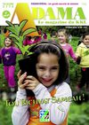 ADAMA N48 - TOU BICHVAT SAMEAH - 02/2010 - Le magazine du KKL France 