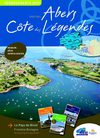 Catalogues des locations saisonnires 2010 Pays des Abers