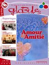journal Globules N°90