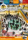 Le Petit Quentin n250 - Fvrier 2010