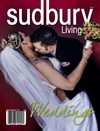 Sudbury Living Weddings 2010