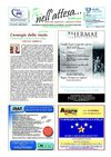 Newsletter N6 del 08 Febbraio 2010 del Settimanale NELLATTESA