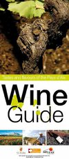 wine guide 2010 - Communaut du Pays d&#039;Aix