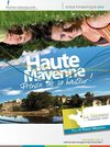 Guide gnral Haute Mayenne 2010