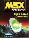 MSX MICRO 04