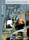 Hôtels et Hôtels Restaurants - Campings Gard (Guide 2010 - CDT DU GARD)