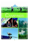 Campings en Haute Bretagne Ille-et-Vilaine