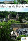 Circuit des Marches de Bretagne