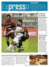 Jornal Expresso do Norte - Edio 384