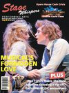 Stage Whispers March/April 2010 issue