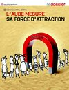 Finance | Public Finance | L'Aube mesure sa force d'attraction