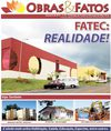 JORNAL PREFEITURA MOGI MIRIM - FEVEREIRO 2010