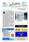 Newsletter N9 del 1 Marzo 2010 del Settimanale NELLATTESA