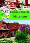 Viticulture 2010 - Pays de Barr et du Bernstein - Alsace