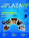 Revista Plaza Vip Nº2
