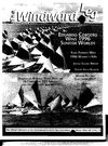 Sunfish Windward Leg - 1996 winter - Vol IV no 11
